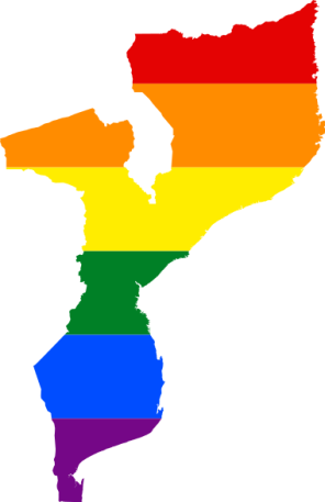 LGBT_flag_map_of_Mozambique.svg
